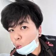 user_pmjlt7462's profile photo