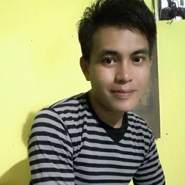 putrac61's profile photo