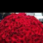 ahmedh547094's profile photo