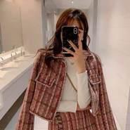 beh9090's profile photo