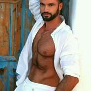 salims512591's profile photo