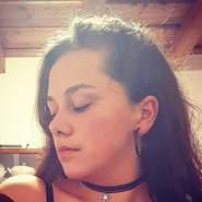 mszekely66's profile photo