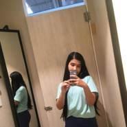 user_gpq561's profile photo