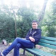 petrup136203's profile photo
