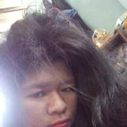 rungnphasukhphakdi's profile photo
