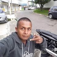 manuela278570's profile photo