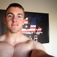 tos0147's profile photo