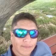 auxiliare's profile photo