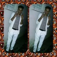 victorgiildiaz's profile photo