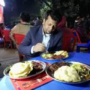 ushanx's profile photo