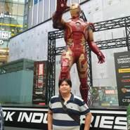 quangm387473's profile photo