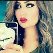 Nadazz99z's profile photo