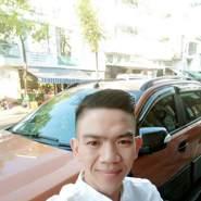 erictuananh's profile photo