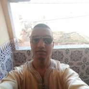 sufianz986731's profile photo