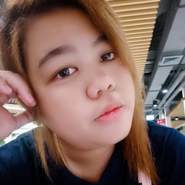 napatrapeec9's profile photo