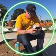 zacp292's profile photo