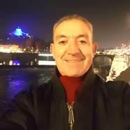 arnaldofortini's profile photo