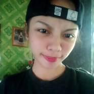krzzj05's profile photo