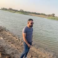 safaasafaa83's profile photo