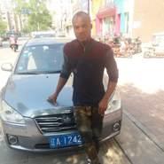 victor81248's profile photo