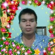dangl92's profile photo