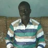 abdoua800453's profile photo
