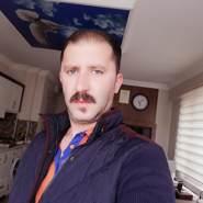 ibrahimo568923's profile photo