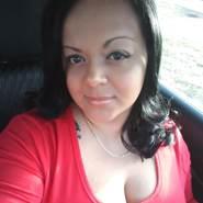 priscillav965339's profile photo