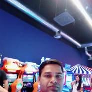sadaqata33's profile photo