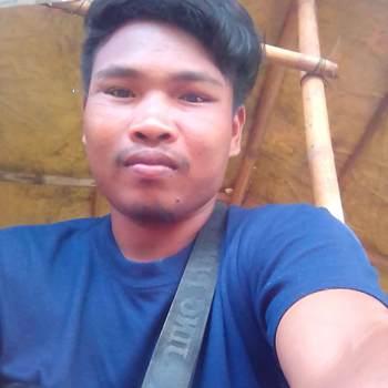 chang2537_Saraburi_Độc thân_Nam