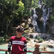 SouLiNg_B_BoY_TipS's profile photo