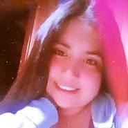 margaritaa68's profile photo