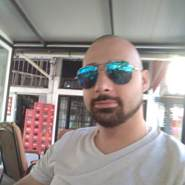 nesa917's profile photo