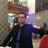samirm620's profile photo