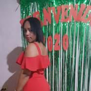 mariac4289's profile photo