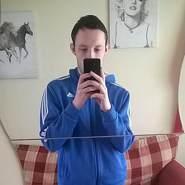 lerken11's profile photo