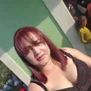 evelinn58529's profile photo