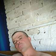 richardd267220's profile photo