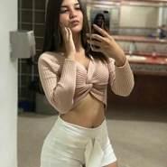 Susanamart's profile photo