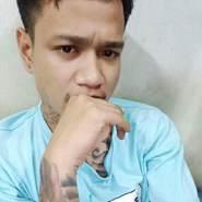 user_hb4096's profile photo