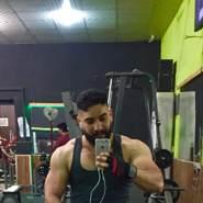 engziyad's profile photo