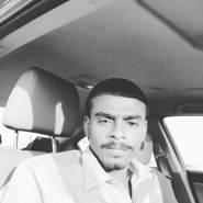 mugahidb's profile photo