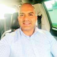 armisgalindo's profile photo