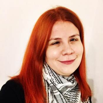 kate4061_Voronezhskaya Oblast'_Single_Female