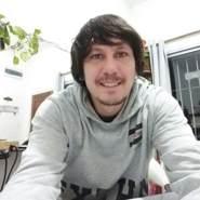 mariog726759's profile photo