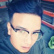 kevinh41's profile photo