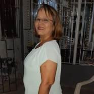 carmenl199's profile photo