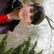 rsfr036's profile photo