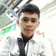 user_zintp9461's profile photo