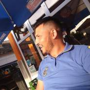 florint74's profile photo
